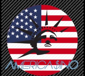 Online casino America 2020