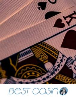 best casino americasino casino america