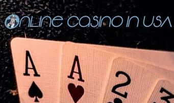 americasino online casino sites america