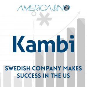 kambi success us casinos